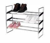 etagere a chaussures extensible