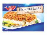 filets de colin dalaska cuisines
