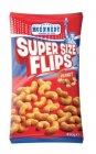 flips geants