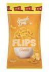 flips xxl