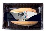 photo Foie gras cru du Sud-Ouest IGP