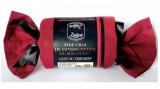 foie gras de canard du sud-ouest igp