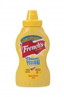 frenchs mustard classic yellow