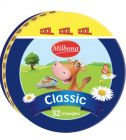 fromage fondu xxl