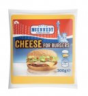 fromage pour burger