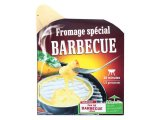 fromage special barbecue