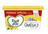 fruit dor doux omega 3