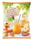 fruits et legumes pour smoothies