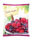 fruits surgeles