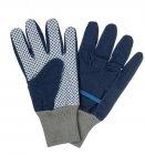 gants de jardin
