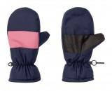 gants de ski fille