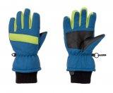 gants de ski garcon