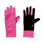 gants techniques femme