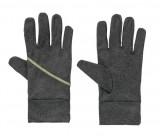 gants techniques homme