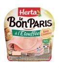 herta le bon paris a letouffee