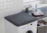housse pour machine a laver
