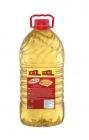 huile vegetale pour friture xxl