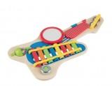 photo Instrument de musique enfant