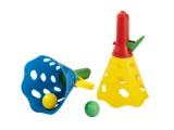 jeu pour enfant