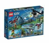 photo Jeux LEGO moyen modèle