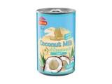 lait de coco light