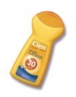 lait solaire fps 30 ou brume solaire enfant fps 50