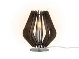 lampe de table a led