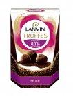 lanvin truffes