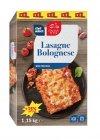 lasagne a la bolognaise xxl