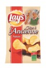 lays chips a lancienne