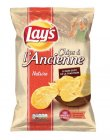photo Lay's chips à l'ancienne