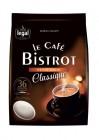 photo Legal 36 dosettes café bistrot