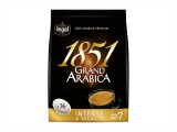 legal cafe 1851 grand arabica