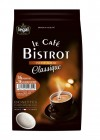 legal cafe bistrot