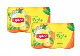 lipton ice tea peche