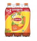lipton ice tea saveur peche