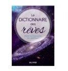 livre le dictionnaire des reves