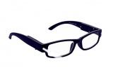 lunettes de lecture a led
