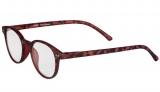 lunettes de lecture avec etui