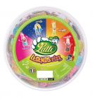 photo Lutti Legends Fizz