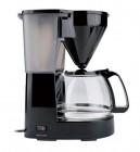 photo Machine à café