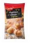 madeleines rondes
