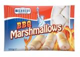 marshmallows special bbq