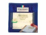 mascarpone au gorgonzola