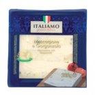 mascarpone-gorgonzola