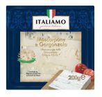 mascarpone gorgonzola