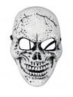masque dhalloween
