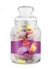 melange de bonbons saveur fruits