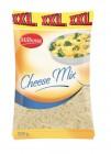 melange de fromage a gratiner