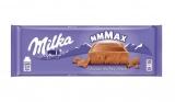 milka mmmax